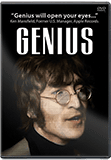Genius: John Lennon?: The Movie