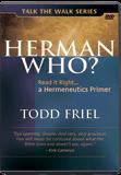 Herman Who?