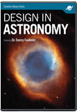 Design in Astronomy: DVD