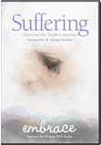 Suffering: DVD