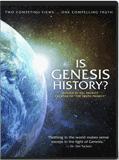 Is Genesis History?: DVD