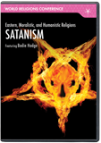 World Religions Conference - Satanism