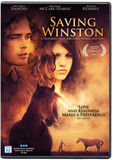 Saving Winston