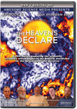 The Heavens Declare: Our Incredible Sun