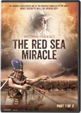 Patterns of Evidence: The Red Sea Miracle 1