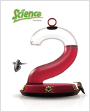 BJU Press: Science Kit - Grade 2