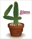 BJU Press: Science Kit - Grade 4