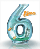BJU Press: Science Kit - Grade 6