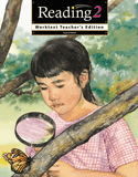 BJU Press: Reading Kit - Grade 2