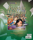 BJU Press: Reading Kit - Grade 5