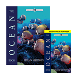 The Ocean Book with Study Guide: Single copy