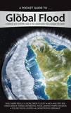 The Global Flood Pocket Guide: 10-pack