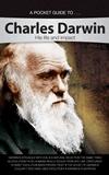 Charles Darwin Pocket Guide: 10-pack
