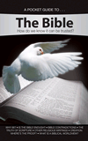 The Bible Pocket Guide: 10-pack
