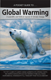 Global Warming Pocket Guide: 10-pack