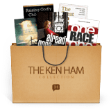 The Ken Ham Collection
