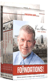 Ken Ham Resources