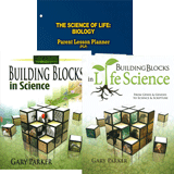 The Science of Life: Biology