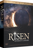 Risen: Without a Doubt