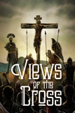 Views of the Cross Tract: 10 Pack