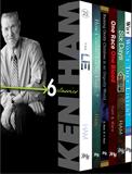 Ken Ham Classics Box Set