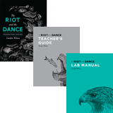The Riot and the Dance Curriculum