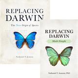 Replacing Darwin & Replacing Darwin Made Simple Combo