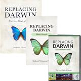 Replacing Darwin Complete Combo