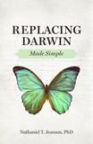Replacing Darwin Made Simple: 5-pack