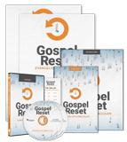 Gospel Reset Curriculum