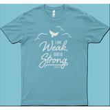 2020 Answers for Women T-Shirt: Medium