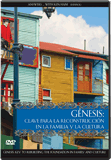 Genesis: Key to Rebuilding the Foundation in Family and Culture (Spanish)