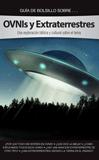 OVNIs y Extraterrestres- Guía de Bolsillo