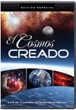 El Cosmos Creado