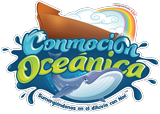 EBV: Conmocion Oceanica: Version Digital
