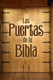 Las Puertas de la Bibla: 50 Pack