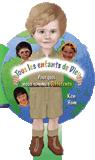 All God's Children (French)