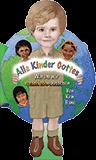 All God's Children (German)