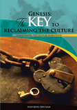 Genesis: The Key to Reclaiming the Culture: Video download