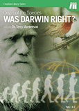 Was Darwin Right?: Video download