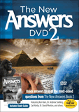 The New Answers DVD 2: Video download