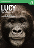 Lucy—She's No Lady!: Video download