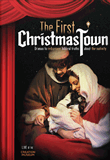 The First Christmas Town: Video download