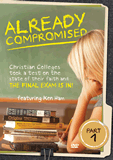 Already Compromised - Part 1: Video download