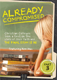 Already Compromised - Part 3: Video download
