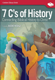 7 C's of History: Video download