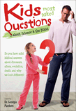 Kids' Most-asked Questions: Video download