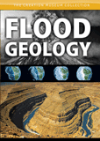 Flood Geology: Video Download