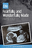 Fearfully and Wonderfully Made (2012): Video download