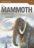 The Mammoth and the Ice Age: Video Download